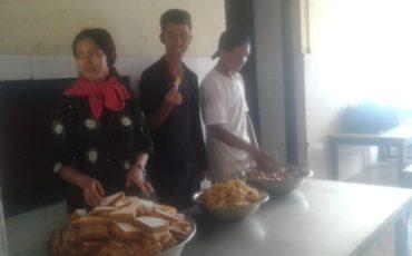 SIPHAL Festival del Menjar