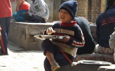 Festivals de menjar a Siphal