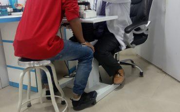 Revisiones médicas 2019