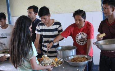 Siphal Food Fest