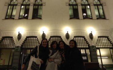 Ven el 24 de noviembre a celebrar los 24 años de Amics del Nepal