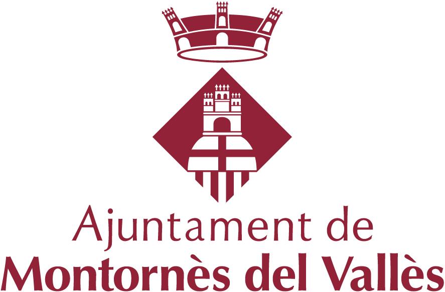 Aquesta imatge té l'atribut alt buit; el seu nom és Montornes-del-valles.jpg